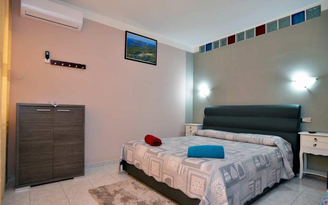 Appartamento Mugoni